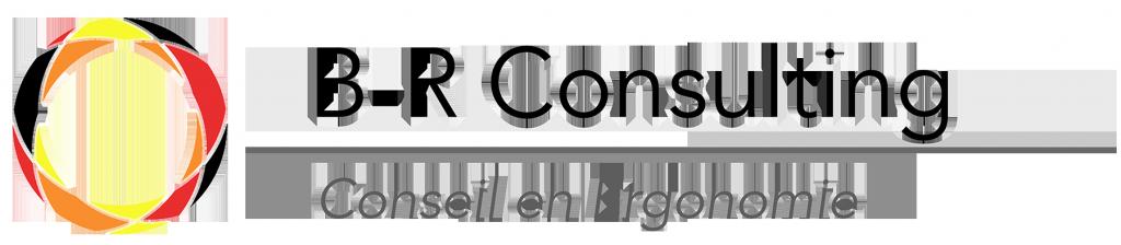 RETOUCH_Logo BRC Vect