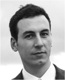 François ROCHE