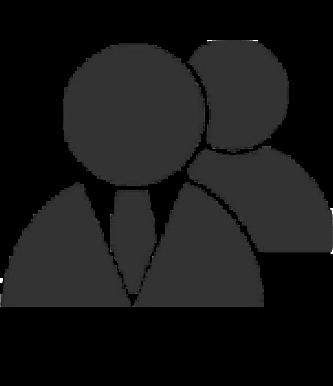 Double Compétence Ingénieur Ergonome / Professionnel de Santé